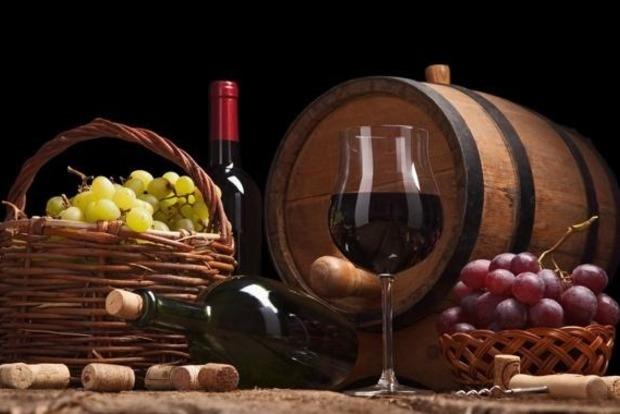 Напиток аристократов: 5 фактов о вине, которые вы не знали