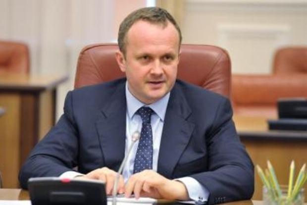 Правительство поручило проверить все свалки в Украине