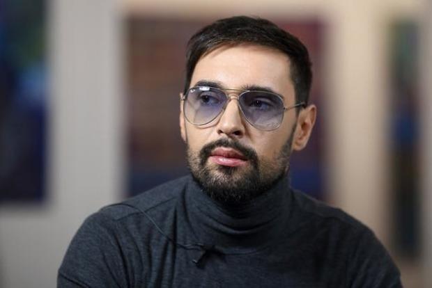 Безнравственная и продажная личность: Львов требует лишить Козловского звания заслуженного артиста