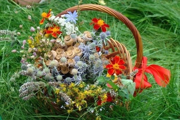 Маковея или Медовый Спас 14 августа - приметы, обычаи, заговоры на детей и любовь