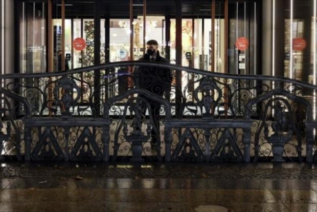 Локдаун в Украине. Какие требования и что разрешено