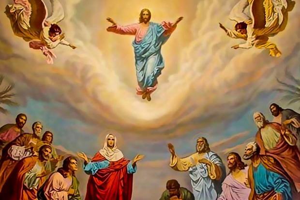 Вознесение Господне 2020: что нужно сделать в великий праздник 28 мая и на какую погоду надеяться