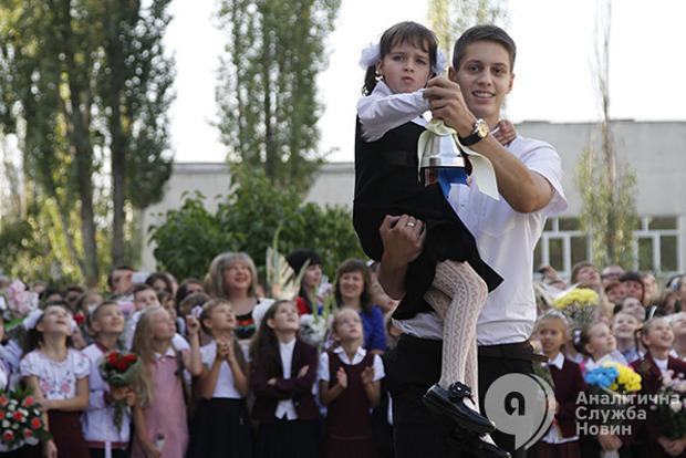Домашних заданий не будет: какие изменения ждут украинских школьников