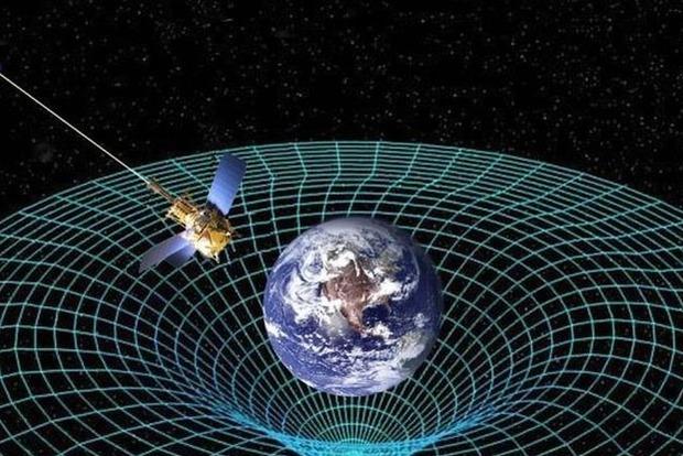 В Китае впервые совершили квантовую телепортацию с Земли на орбиту
