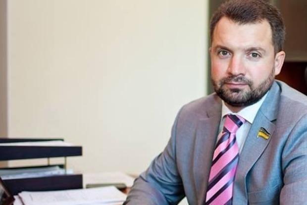 В Ильичевске найден мертвым депутат горсовета