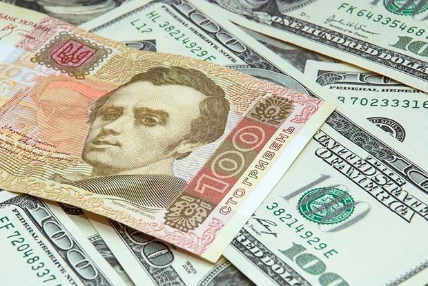 Эксперты рассказали, из-за чего доллар в Украине может подскочить до 35 грн