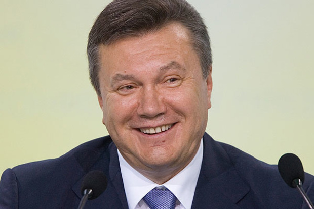 Суд над Януковичем не будет иметь последствий – эксперт