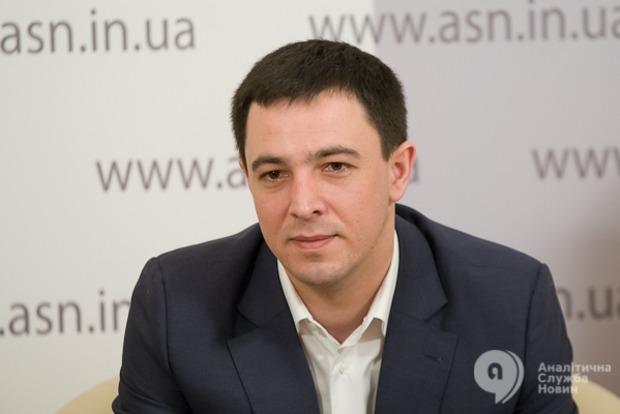 В Киеве появится ночной транспорт после петиции украинца