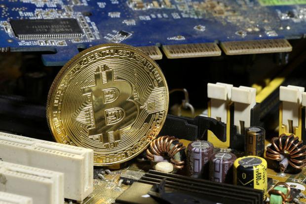 Хакеры украли криптовалюты на $60 млн.