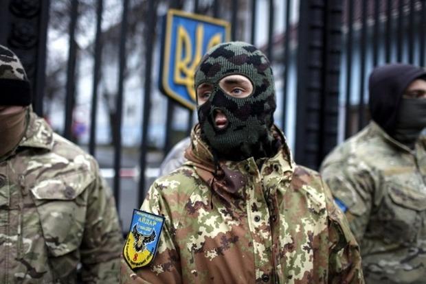 В Генштабе сообщили, что ВСУ соблюдают «школьное перемирие», и призвали к этому и РФ
