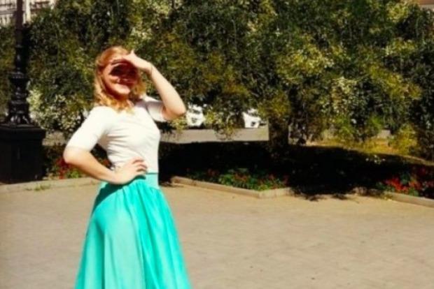 В Одессе во время пластической операции умерла 21-летняя девушка