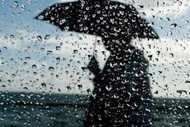 Тепло закончилось, идут заморозки: синоптики расстроили прогнозом погоды
