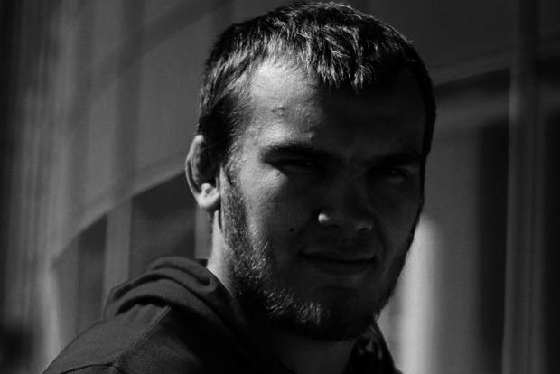 Раскрыты обстоятельства убийства в РФ 20-летнего чемпиона Европы по борьбе