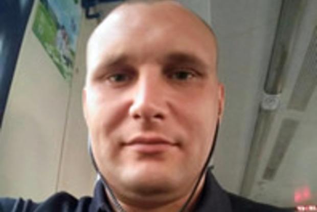 Россиянин изнасиловал и пропустил через мясорубку двух девушек
