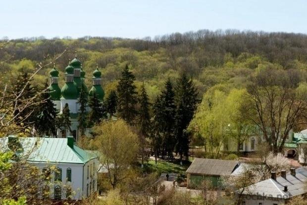 Высотки на месте дохристианских курганов: Кличко и Минкульт дали добро на застройку Китаево