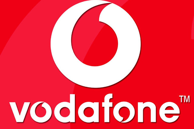 На территории «ЛНР» восстановлена связь Vodafone