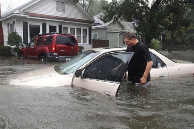 Мощный ураган в США: Количество жертв увеличилось до 39 человек