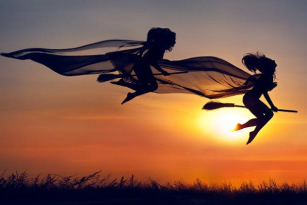 Сегодня Вальпургиева ночь: древние приметы, обряды защиты от темных сил и запреты праздника