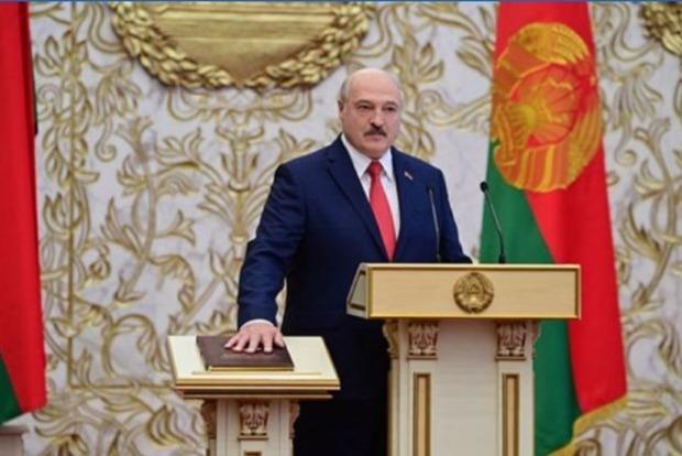 Оппозиция Беларуси заявила о прекращении полномочий Лукашенко