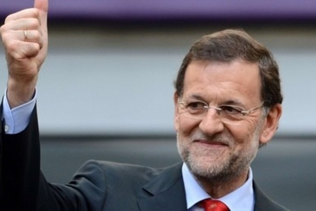 Испанские власти распустили парламент Каталонии