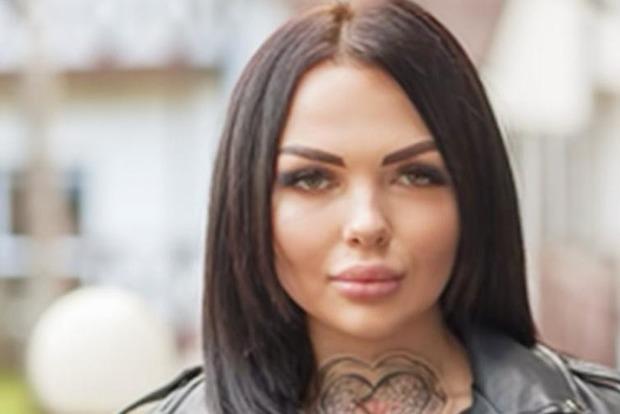 Сильный передоз: погибла еще одна участница российского шоу Дом-2
