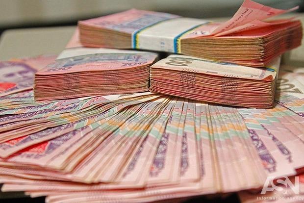 В Одессе на взятке в 42 тыс. грн задержали чиновника «Укртрансбезопасности»
