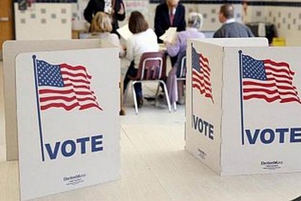 Два американца с украинскими корнями стали губернаторами в США
