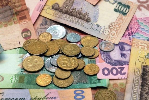 Южанина: Повышение пенсий в Украине надо финансировать за счет приватизации