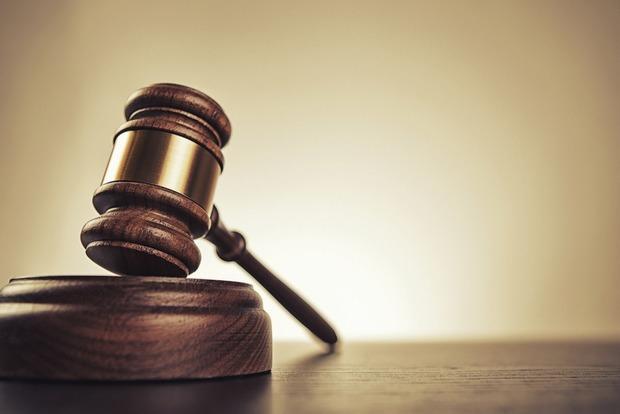 Суд приговорил к 11 годам тюрьмы террориста ДНР