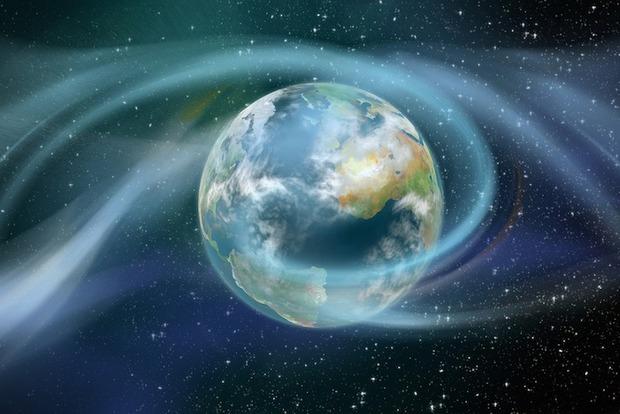 Сильнейшая магнитная буря накроет Землю в ближайшие дни