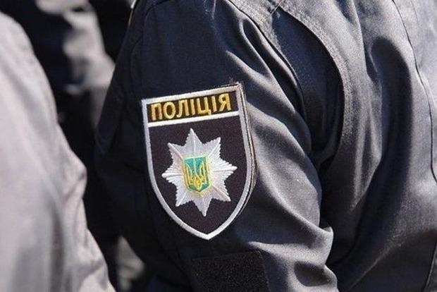 «Патрульная полиция Крыма» начала работу в Украине