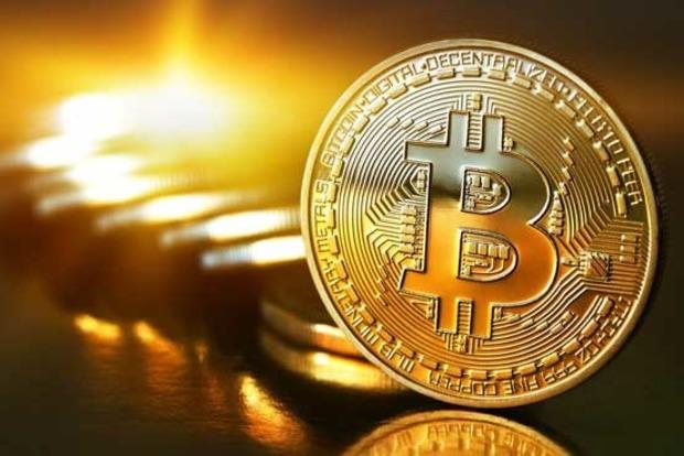 СБУ изъяла биткоины у основоположника ForkLog криптовалюты