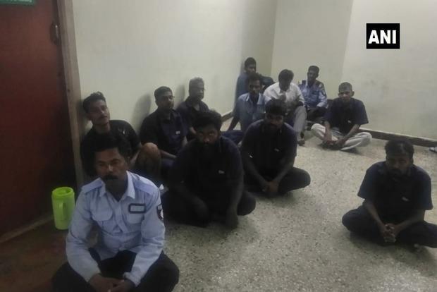 Опаивали и насиловали группами: 22 мужчин обвинены в истязаниях 11-летней девочки с инвалидностью