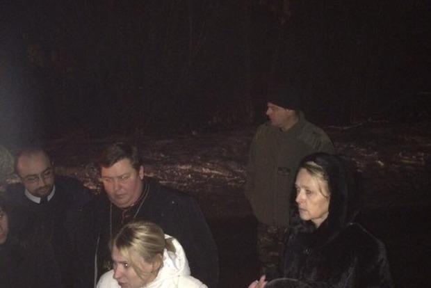 Украина надеется на обмен украинских заложников до Рождества - СБУ