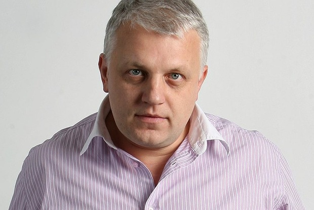 Геращенко не исключил российский след в убийстве Шеремета