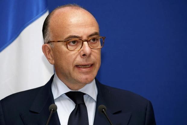 Премьер-министром Франции назначили главу МВД Казнева
