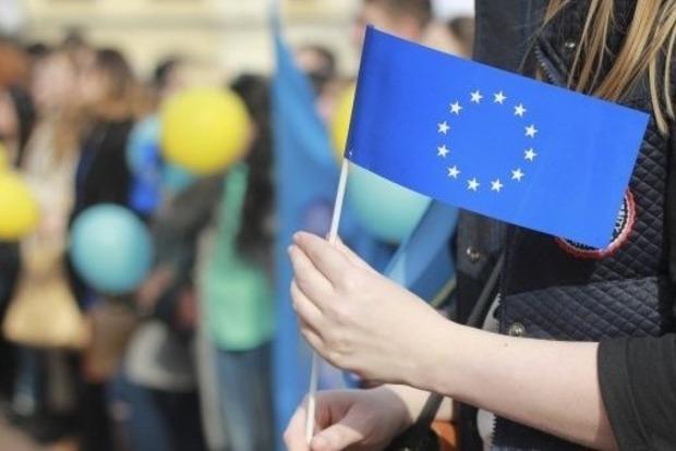 В ЕС официально подтвердили: безвиз заработает в ночь на 11 июня