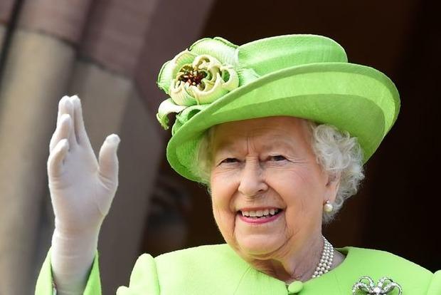 У британській королівській сім'ї готуються до першого в історії одностатевого весілля