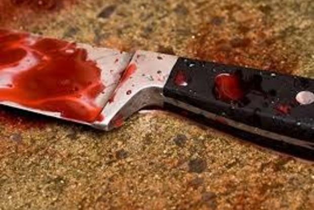 На Закарпатье убили женщину ромской национальности