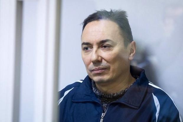 СБУ сообщила полковнику ВСУ Безъязыкову о подозрении в государственной измене