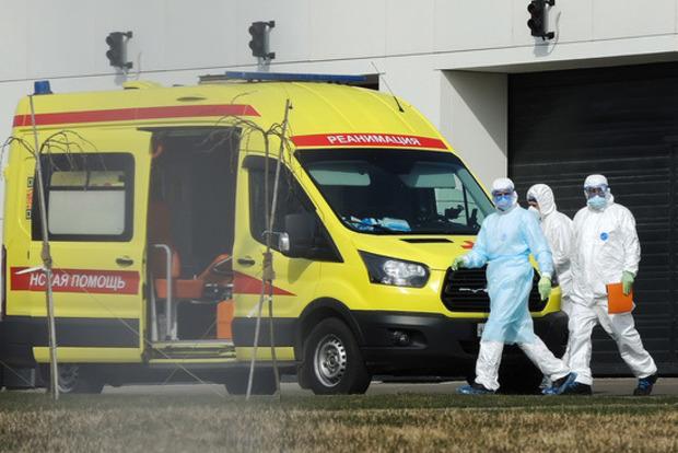 Вирусолог рассказал, чем полезны люди, которые болеют коронавирусом без симптомов
