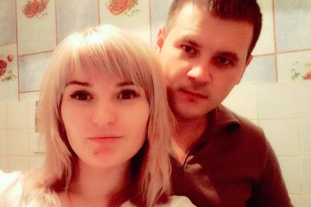 Суд на 2 месяца  арестовал мать, которая закрыла двух малолетних детей в квартире