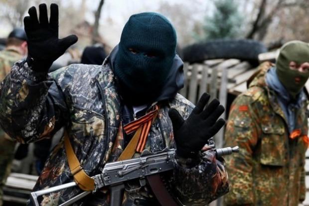 В «ДНР» и «ЛНР» работают миграционные агентства по вывозу террористов в Россию
