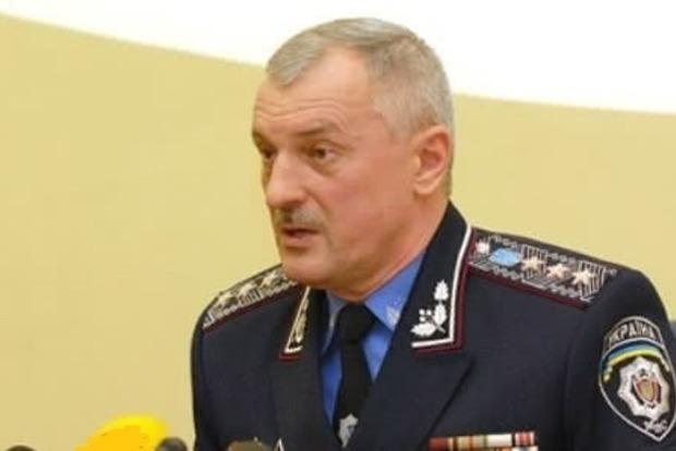 Я ему доверяю: Порошенко назначил нового главу Волынской ОГА