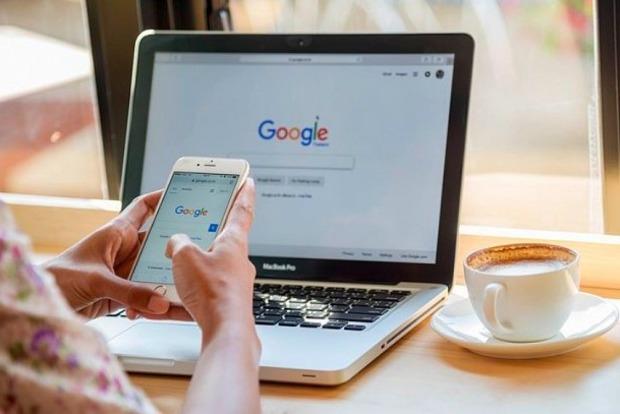 У Google Play назвали ще два додатки, які крадуть дані банківських карт