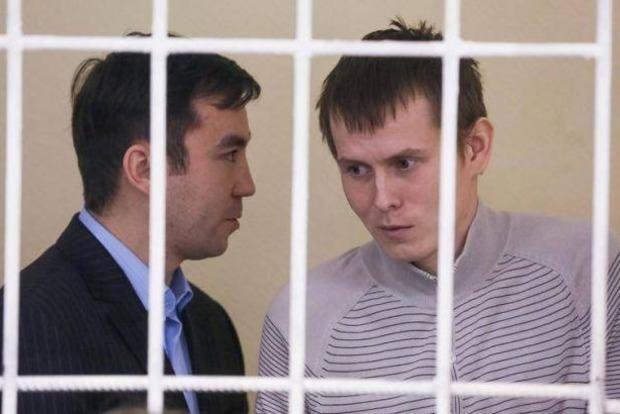 Консул: РФ пытается вернуть осужденных спецназовцев домой