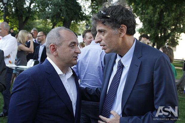 Недолго осталось: расследование по делам Савченко и Рубана подходит к завершению