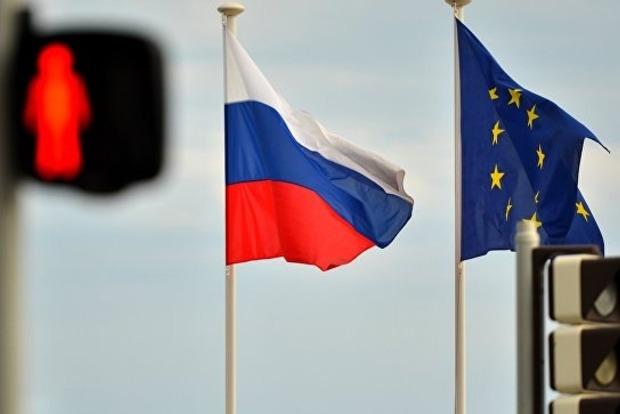Ще три країни ЄС ввели санкції проти Росії