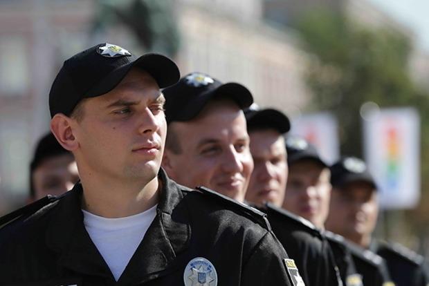 Гарантии работы полицейских должны быть расширены - Бушуев