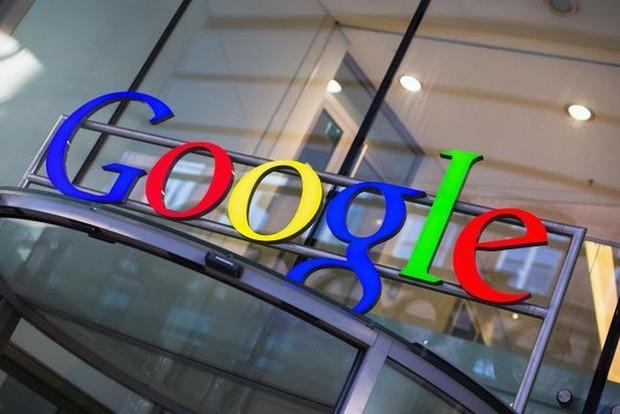 Google предоставил доступ к программе, которая вычисляет троллей